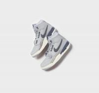 Rock City Kicks product