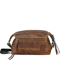 eBags product