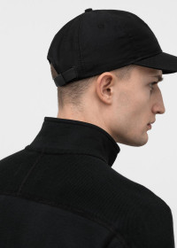 Wings+Horns product