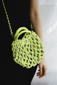 Maryam Nassir Zadeh product