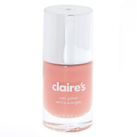 Claire's product