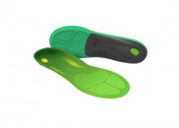 Road Runner Sports product