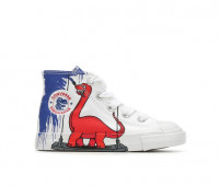 Shoe Carnival product