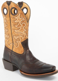 Boot Barn product