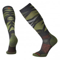Smartwool product