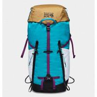 Mountain Hardwear product