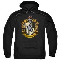 Harry Potter Shop product