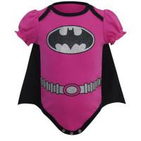 Superhero Stuff product