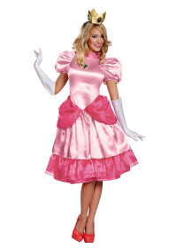 Halloween Costumes product