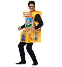 Spirit Halloween product