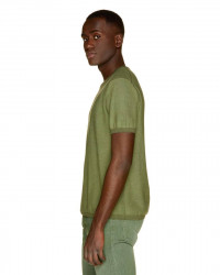United Colors of Benetton product
