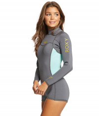 Swim Outlet product