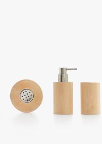 Zara Home product