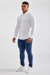 Tailored Athlete product