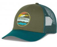 Merrell product