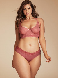 Hips & Curves product