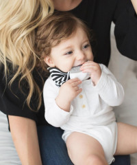 Bazzle Baby product