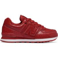 ShoeDeals4u.com product