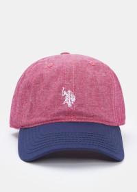 U.S. Polo Assn. product