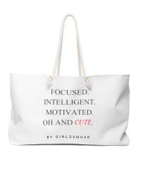 Girlzsquad product