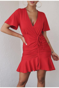 Be My Dress product