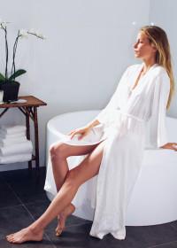 Helena Quinn product
