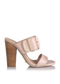 Gingham & Heels product