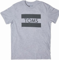 Toms product