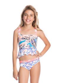 Sunburn Swimwear product
