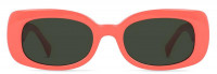 Just Sunnies product