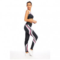 simplyWORKOUT product