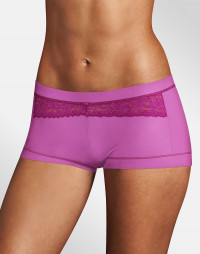 Maidenform product