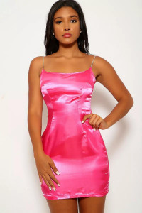 Pink Basis product