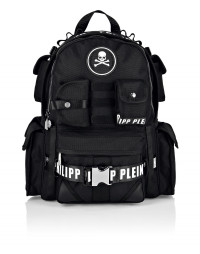 Philipp Plein product
