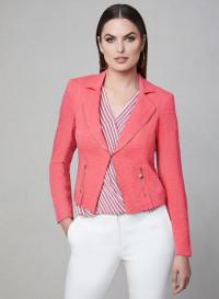Melanie Lyne product