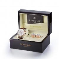 Thomas Earnshaw product