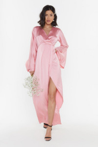 Nasty Gal product
