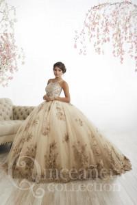 Madame Bridal product