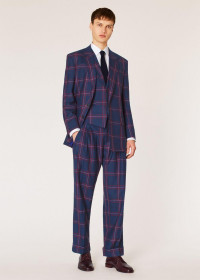Paul Smith product