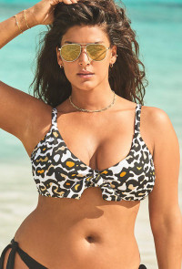 Swimsuits for All product