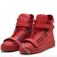 ShoesPie product
