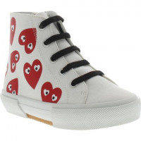 Kids Shoes product
