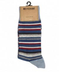Merchant 1948 product