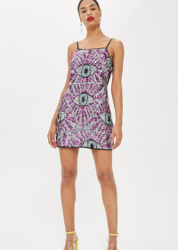 Topshop product