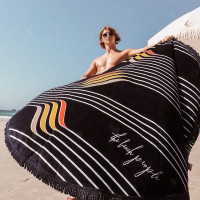 The Beach People product
