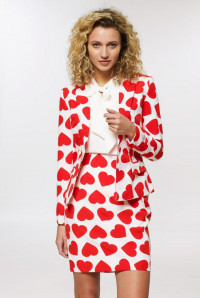 Opposuits product