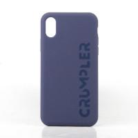 Crumpler product
