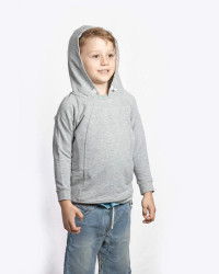 Mammojo Lactivewear product