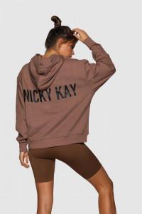 Nicky Kay product