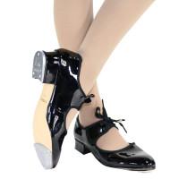Danzia product